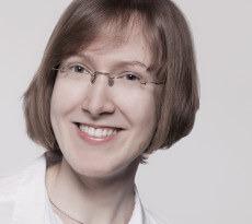 Katrin Kreißig