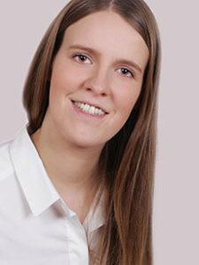 Katharina Schiffmann