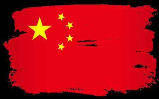 Chinesische Sprache lernen