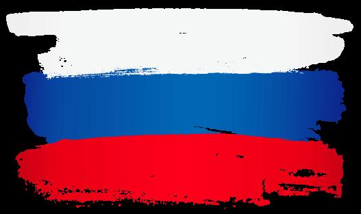 Russische Sprache lernen