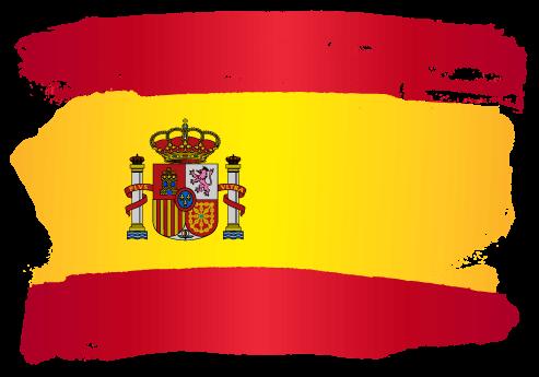 Spanische Sprache lernen