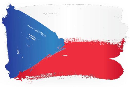 Tschechische Sprache lernen
